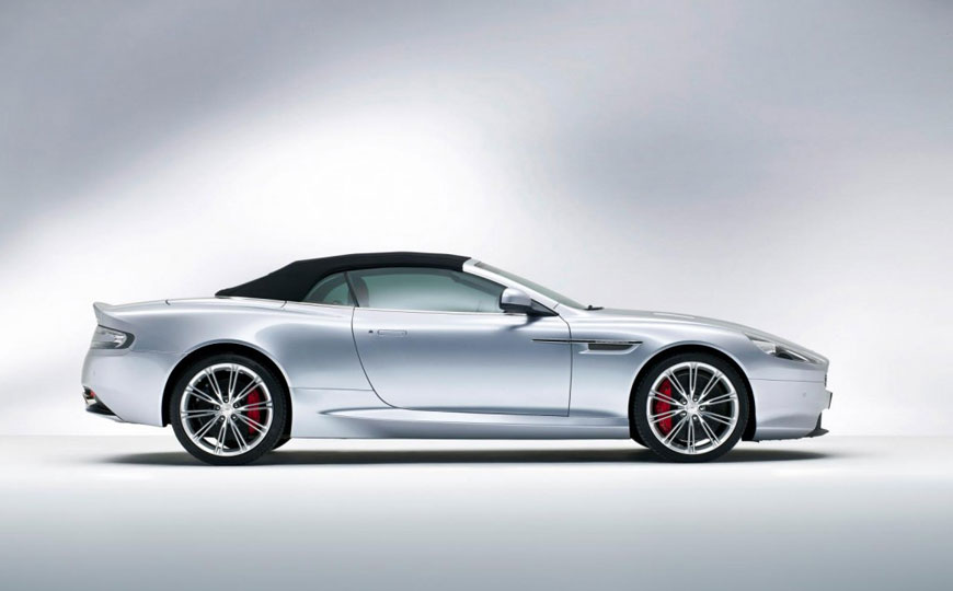 2013 Aston Martin DB9 (12)