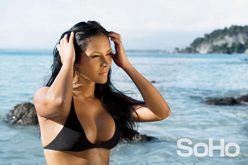 Hellen Mena - SoHo Magazine (5)