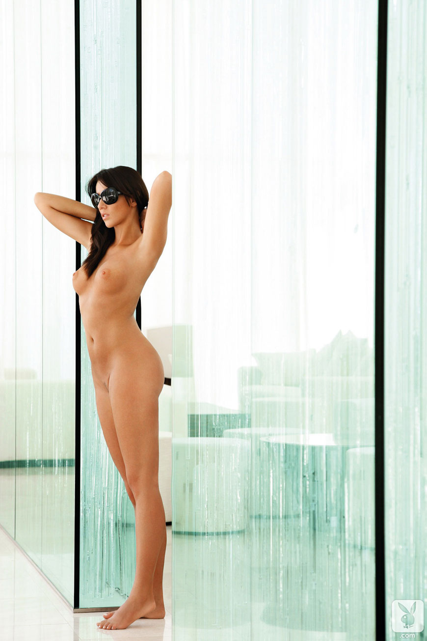 Josipa Marusic Glass - Playboy (17)