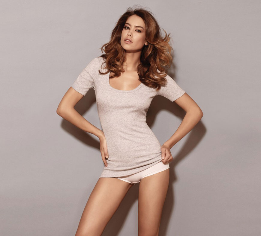 Nataliya Tkalina - lingerie (40)