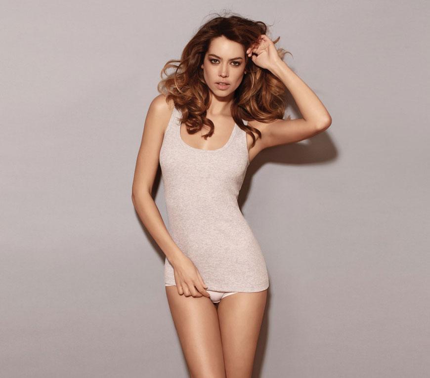Nataliya Tkalina - lingerie (39)