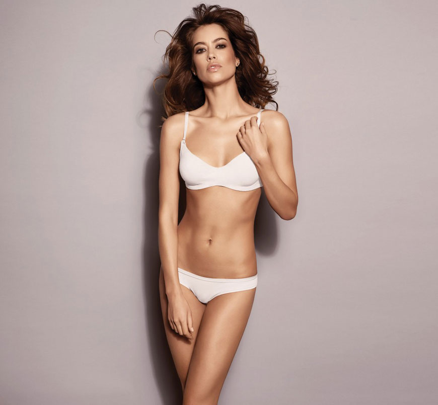 Nataliya Tkalina - lingerie (33)