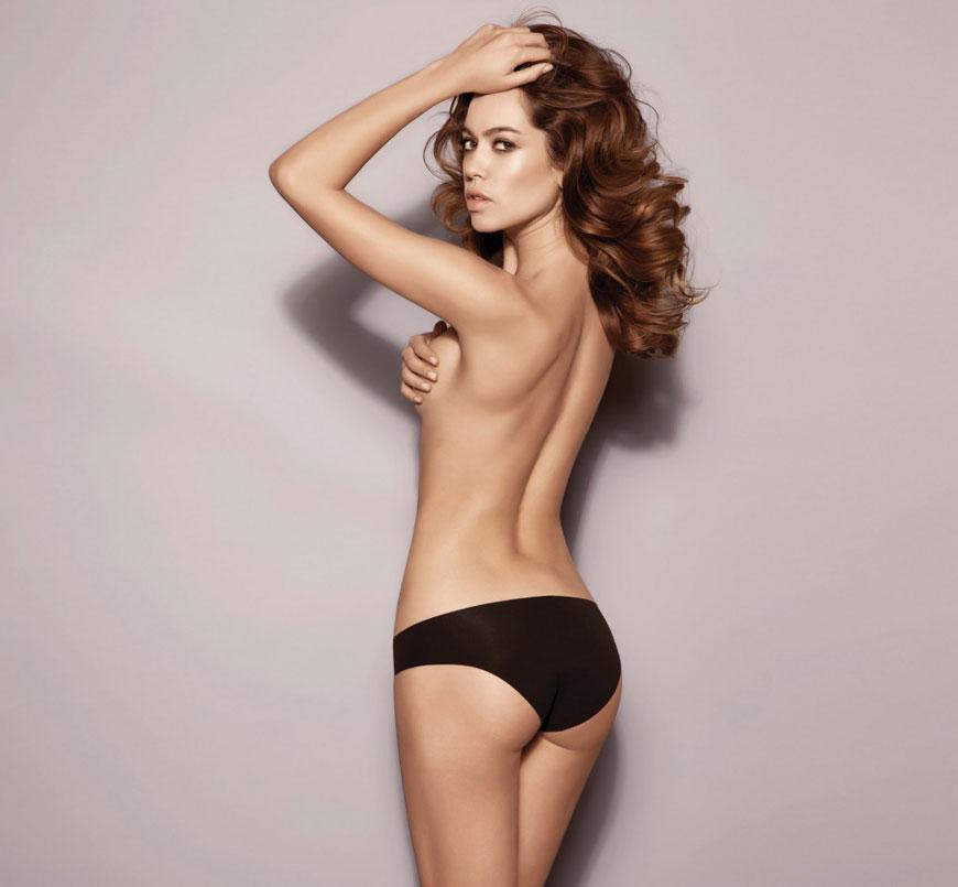 Nataliya Tkalina - lingerie (26)