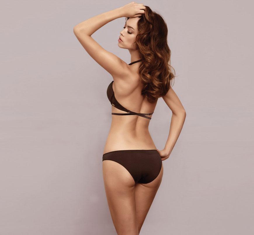 Nataliya Tkalina - lingerie (23)