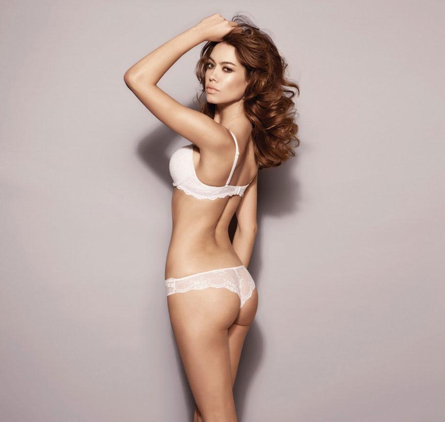 Nataliya Tkalina - lingerie (5)