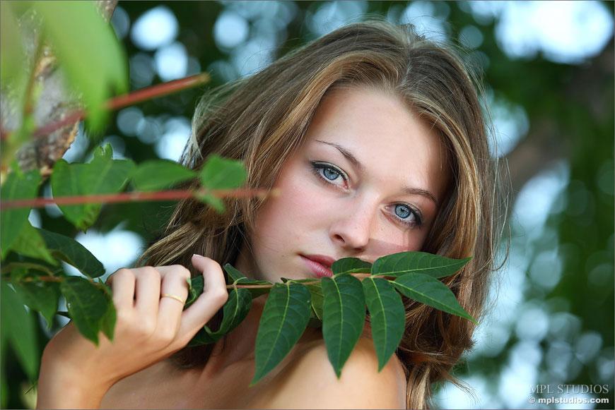 Tamara (3)