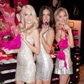 victorias-secret-valentines-day-event.jpg