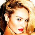 Candice-Swanepoel-GQ.jpg