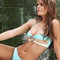 Melissa-Giraldo-Kibys-swimwear.jpg
