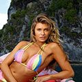 Samantha-Hoopes-Sports-Illustrated-swimsuit-issue.jpg