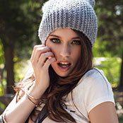 Caitlin-McSwain.jpg