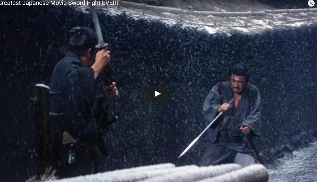 beste sugejobber tips samurai
