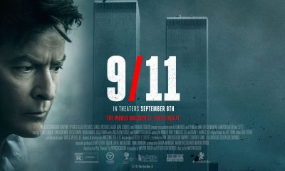 9/11 The movie