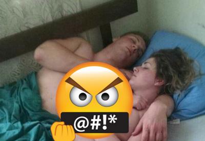Snapchat bordeel Vriendin ervaring