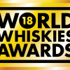 The Winners Of The World Whiskies Awards 2018