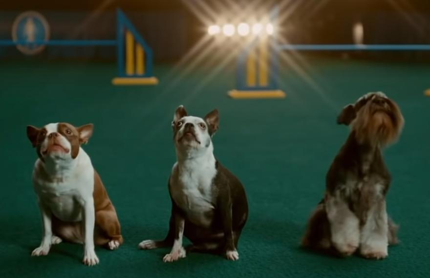 Super Bowl commercials 2019