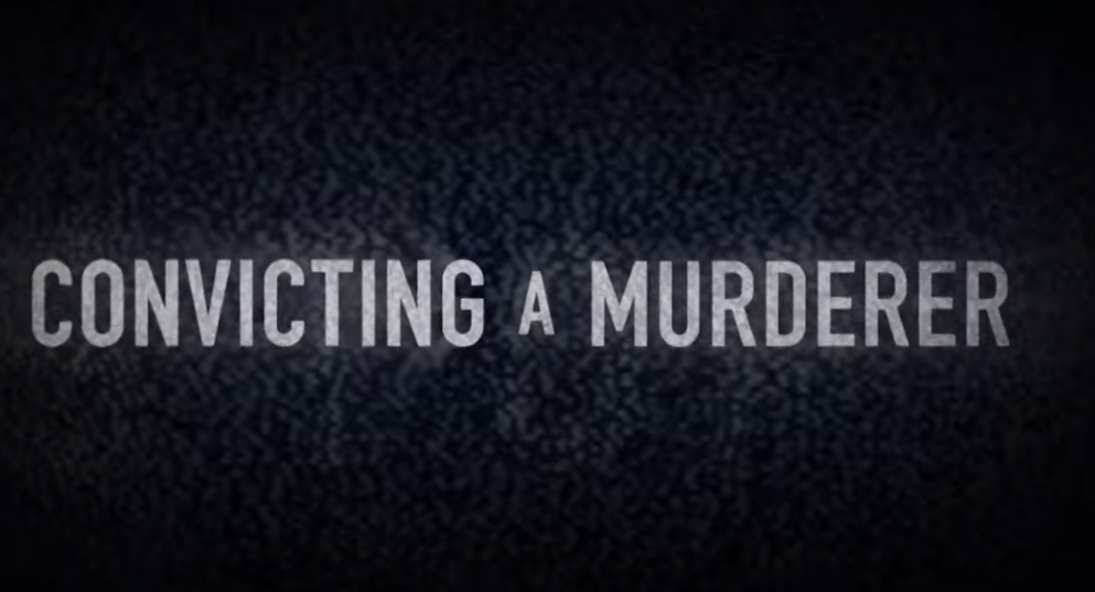 convicting-a-murderer